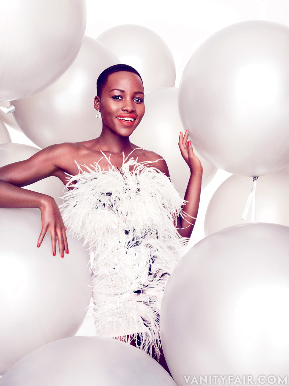 Lupita-Nyong'O-for-Vanity-Fair-February-2014.jpg