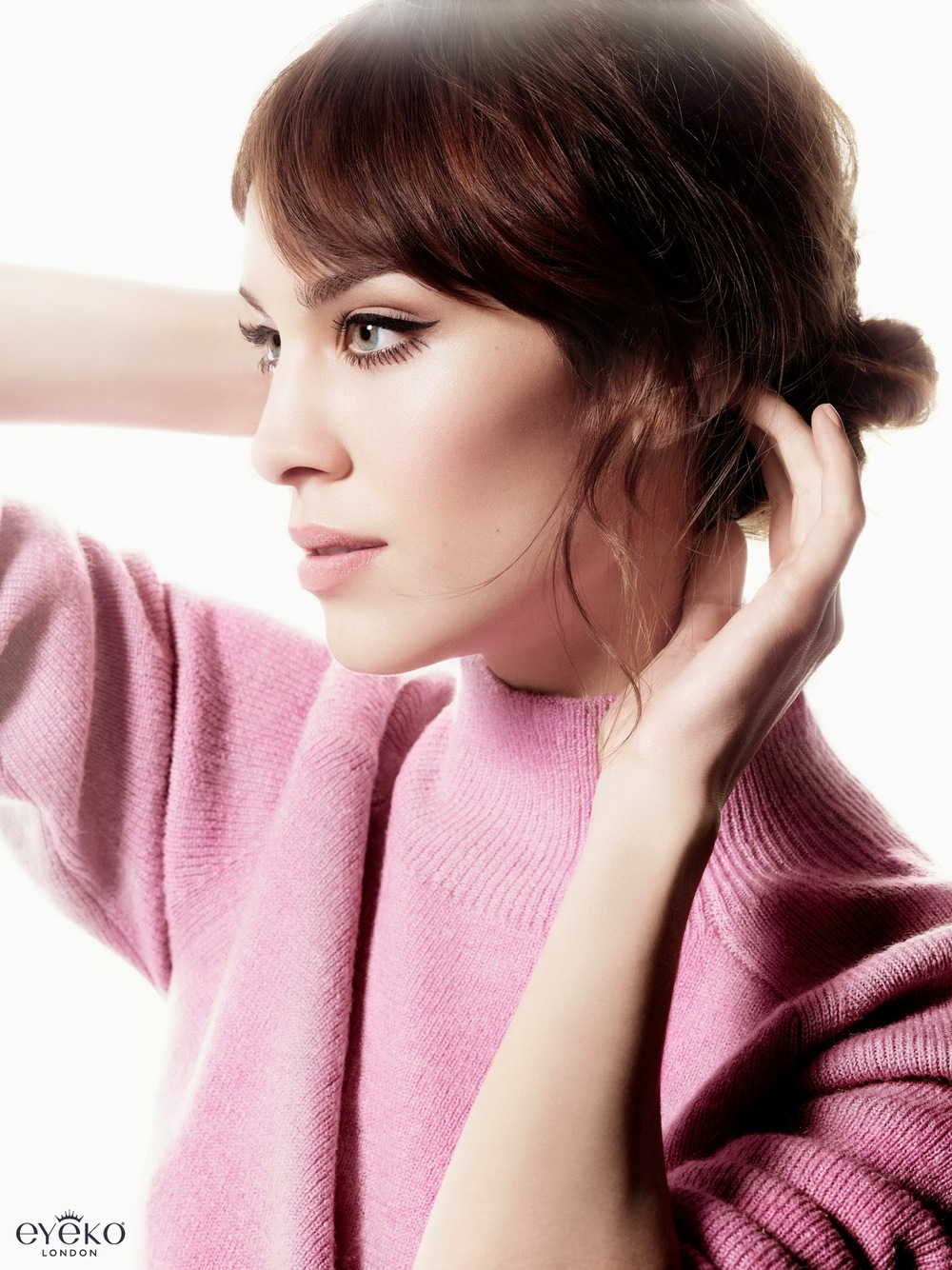 Lisa-Eldridge-makeup-115.jpg