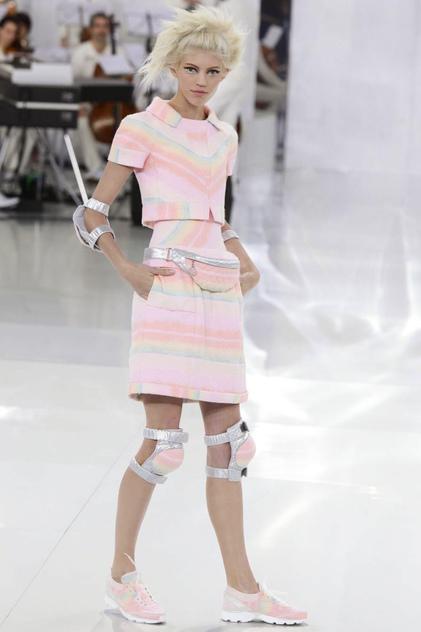 Chanel-haute-couture-spring-summer-2014-v.jpg