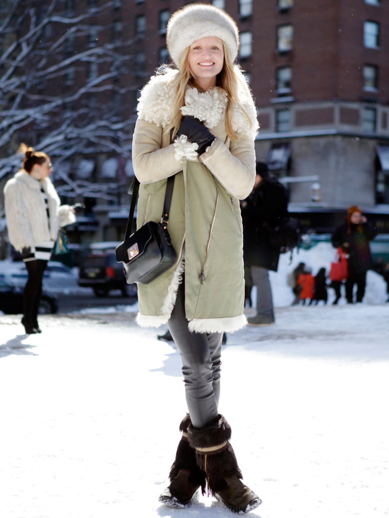 Snow-Streetstyle-4.jpg