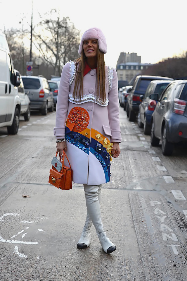 Paris-Fashion-Week-Street-Style-4.jpg