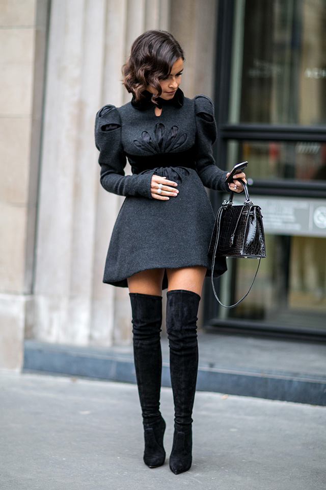 Paris-Fashion-Week-Street-Style-6.jpg