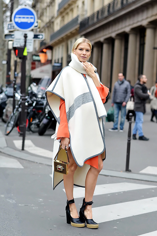 Paris-Fashion-Week-Street-Style-7.jpg