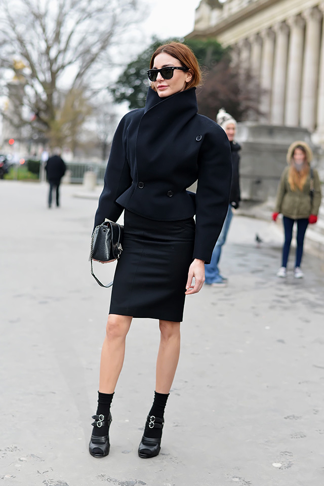 Paris-Fashion-Week-Street-Style-11.jpg