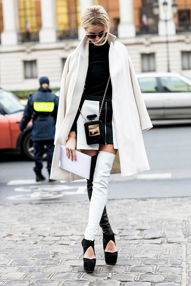 Paris-Fashion-Week-Street-Style-12.jpg