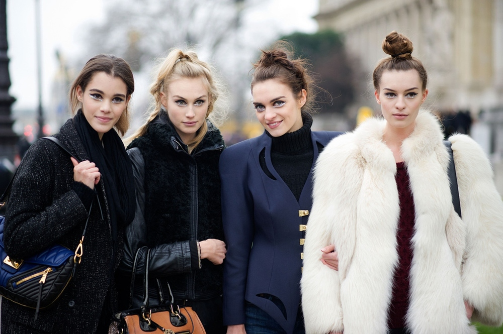 Paris-Fashion-Week-Street-Style.jpg