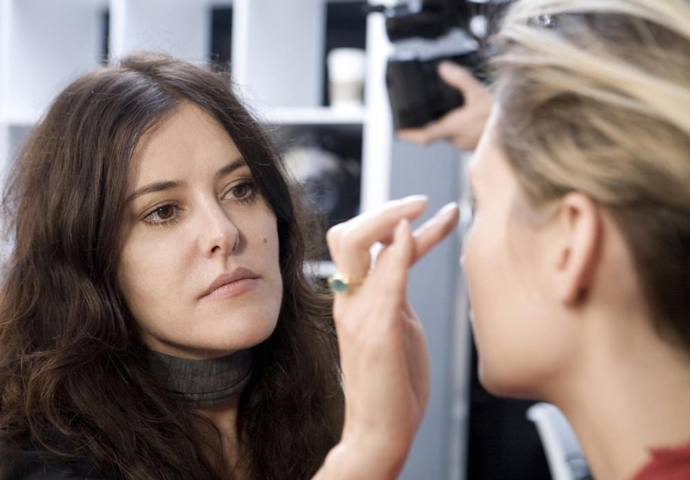 Lisa-Eldrige-makeup-artist.jpg