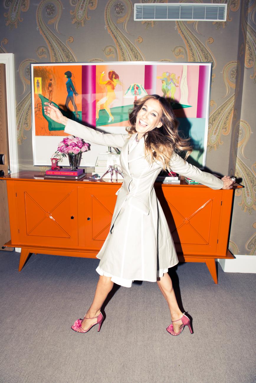 Sarah-Jessica-Parker-Shoe-Line-1.jpg