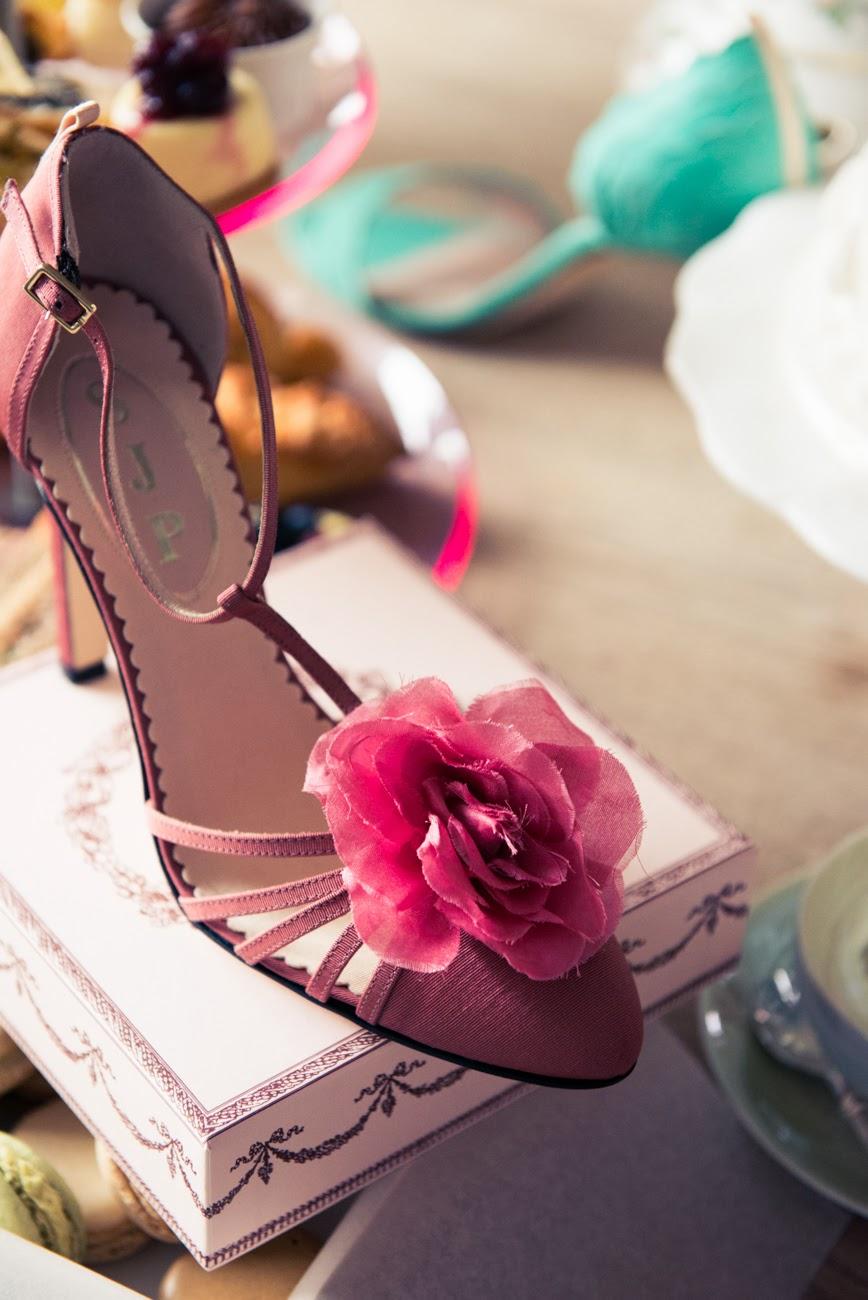 Sarah-Jessica-Parker-Shoe-Line-5.jpg