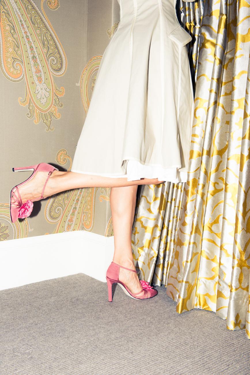 Sarah-Jessica-Parker-Shoe-Line-8.jpg
