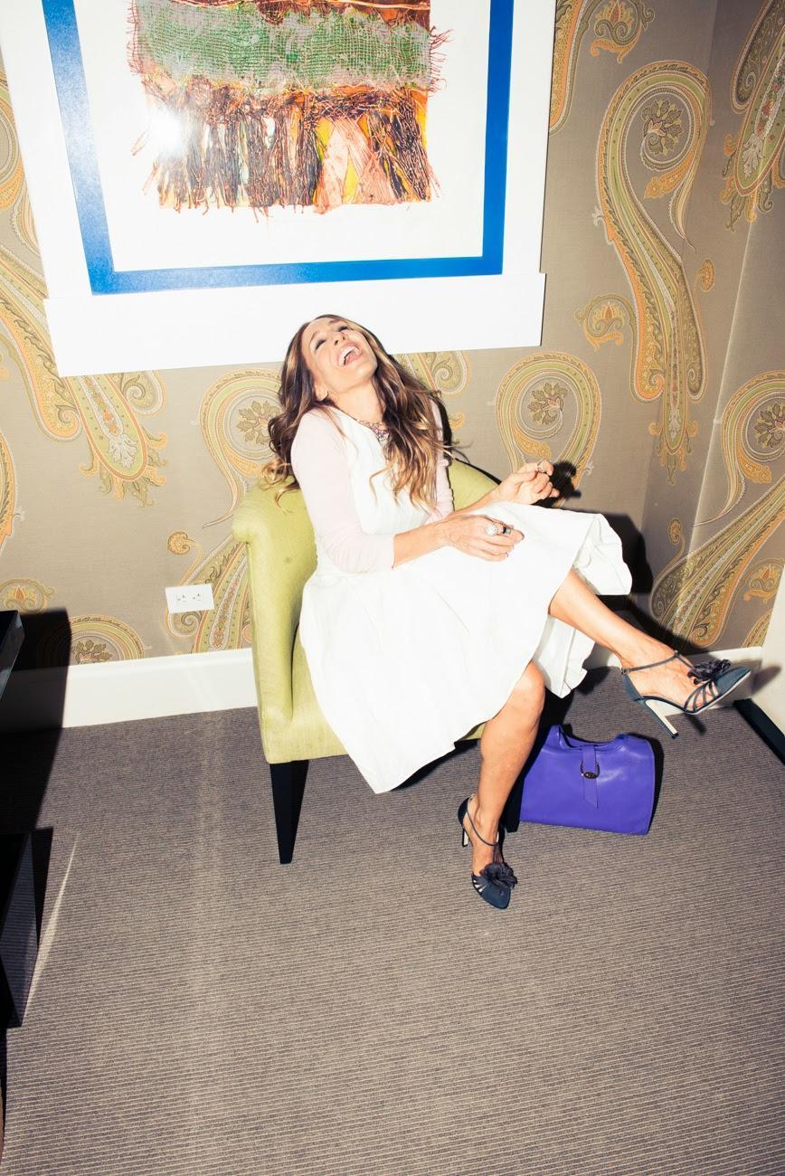 Sarah-Jessica-Parker-Shoe-Line-10.jpeg