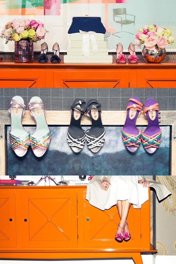 Sarah-Jessica-Parker-Shoe-Line-16.jpg