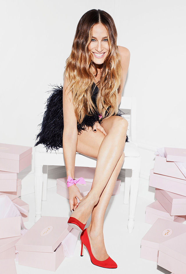 Sarah-Jessica-Parker-Shoe-Line-17.jpg
