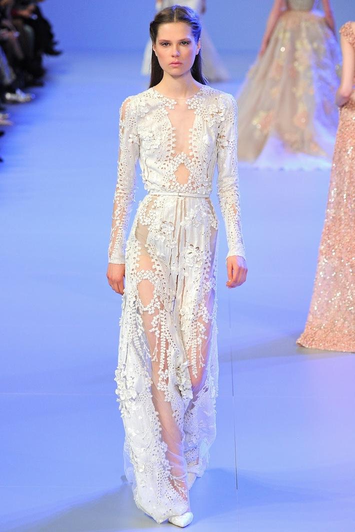 Paris-Haute-Couture-Spring-2014-Elie Saab-1.jpg