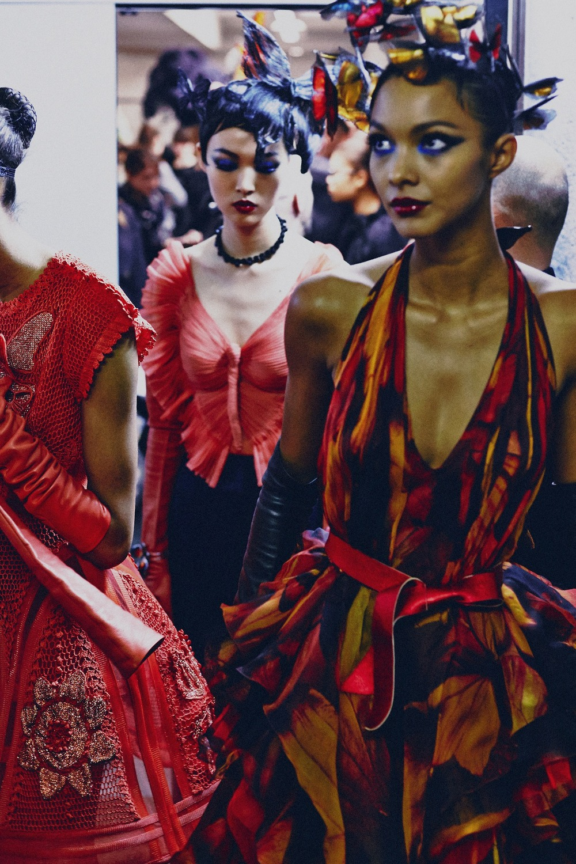 Paris-Haute-Couture-Spring-2014-Jean-Paul-Gaultier.jpg