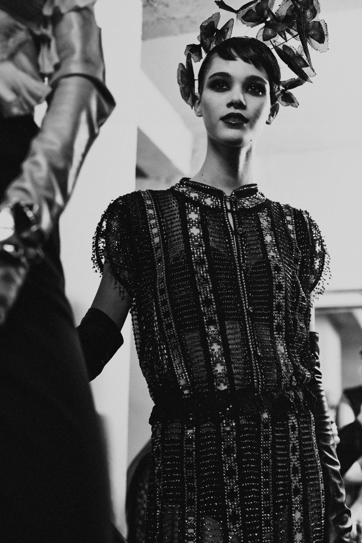 Paris-Haute-Couture-Spring-2014-Jean-Paul-Gaultier-2.jpg