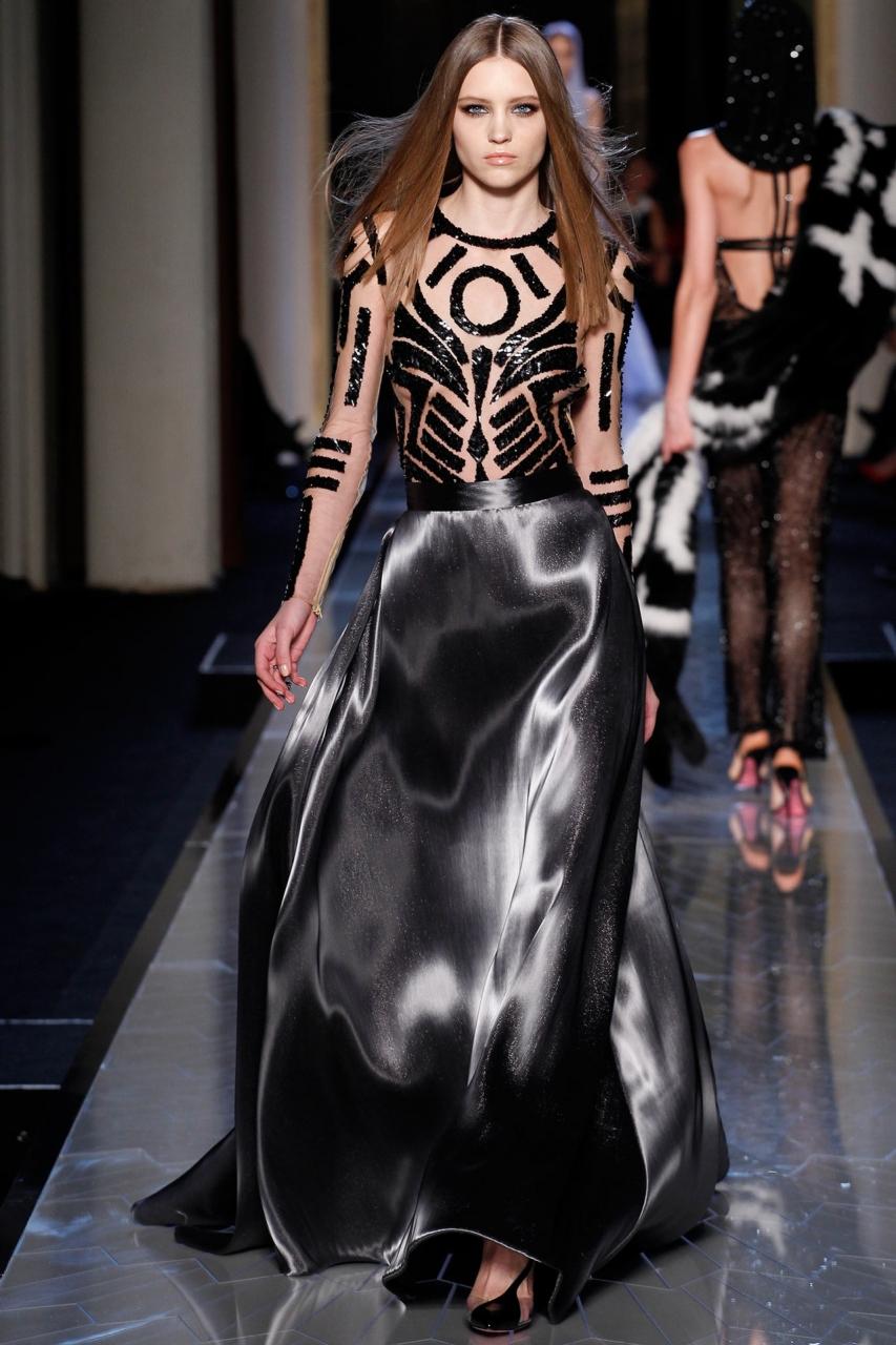 Paris-Haute-Couture-Spring-2014-Versace.JPG