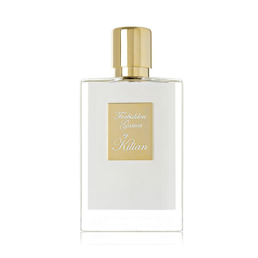 Kilian-Forbiden-Games-Perfume.jpg