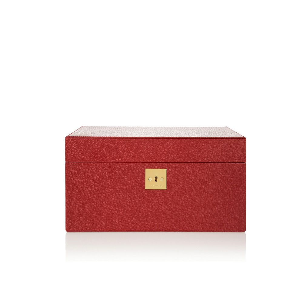 Smythson-Jewelry-Box.jpg