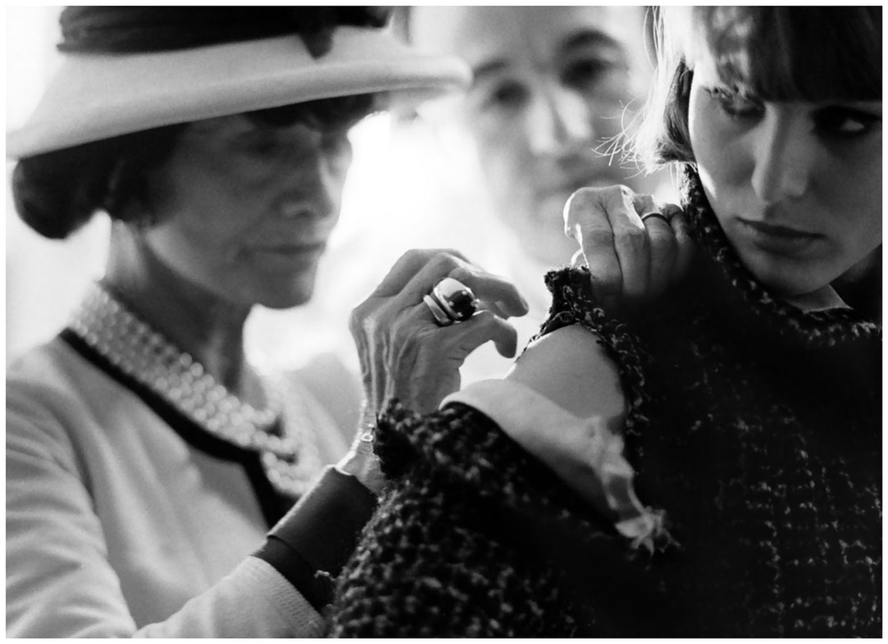 Coco-Chanel-Photo-by-Douglas-Kirkland.jpg