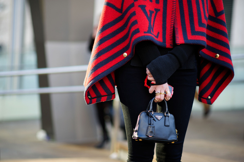 Street-Style-NY-Fashion-Week-Fall-RTW-2014.jpg