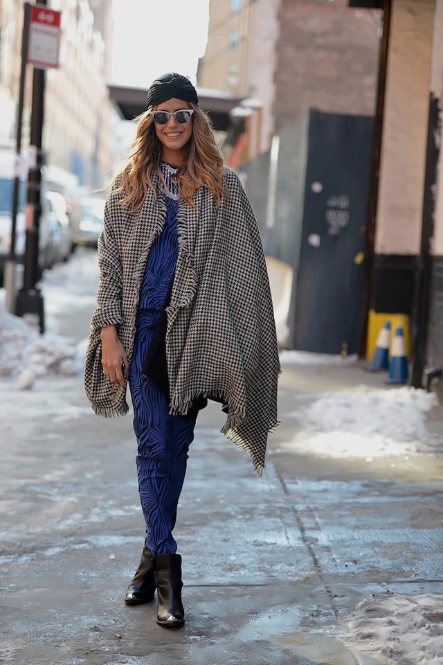 Street-Style-NY-Fashion-Week-2014-Fall-RTW-1.jpg