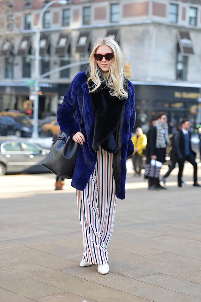 Street-Style-NY-Fashion-Week-2014-Fall-RTW-4.jpg