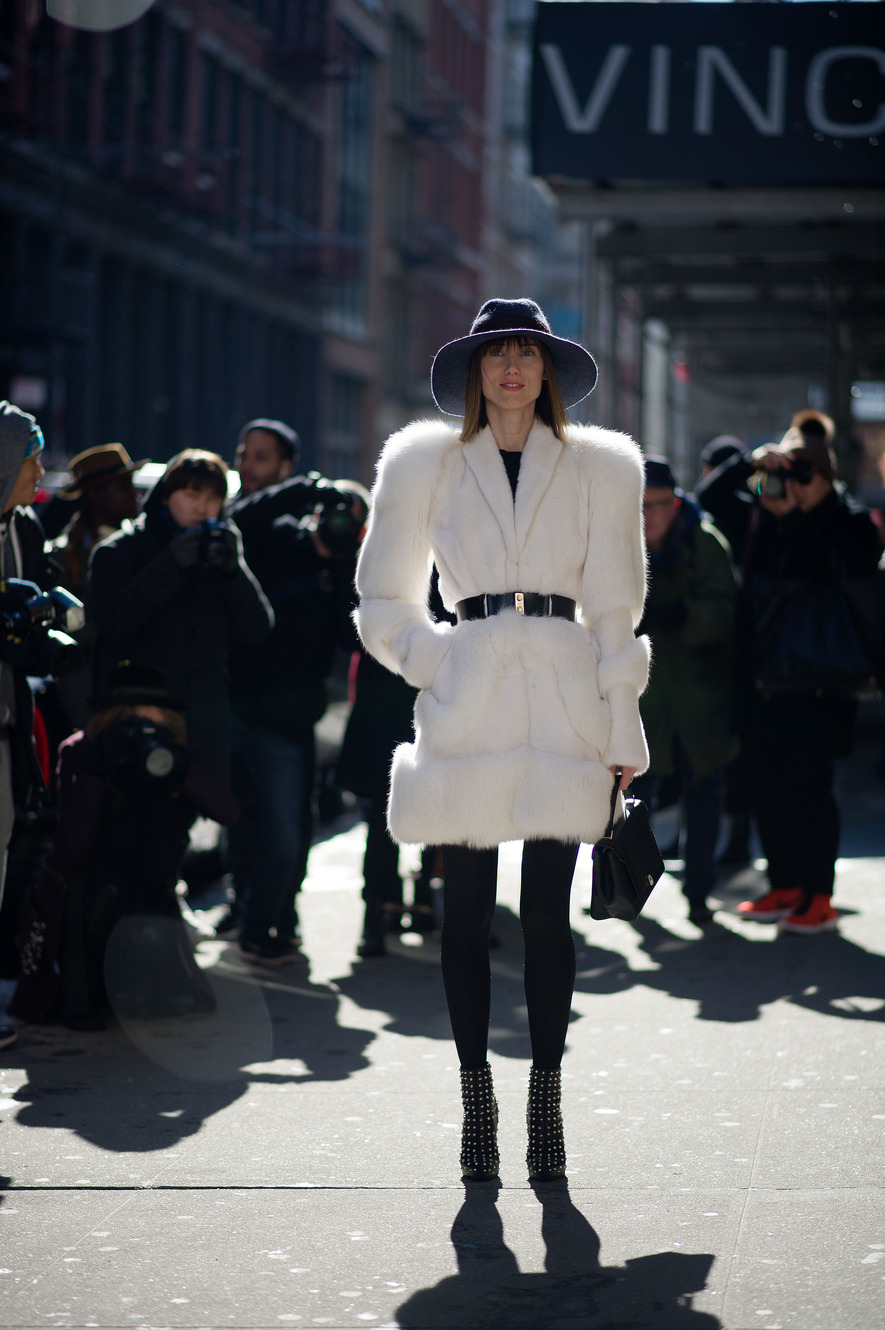 Street-Style-NY-Fashion-Week-2014-Fall-RTW-11.jpg