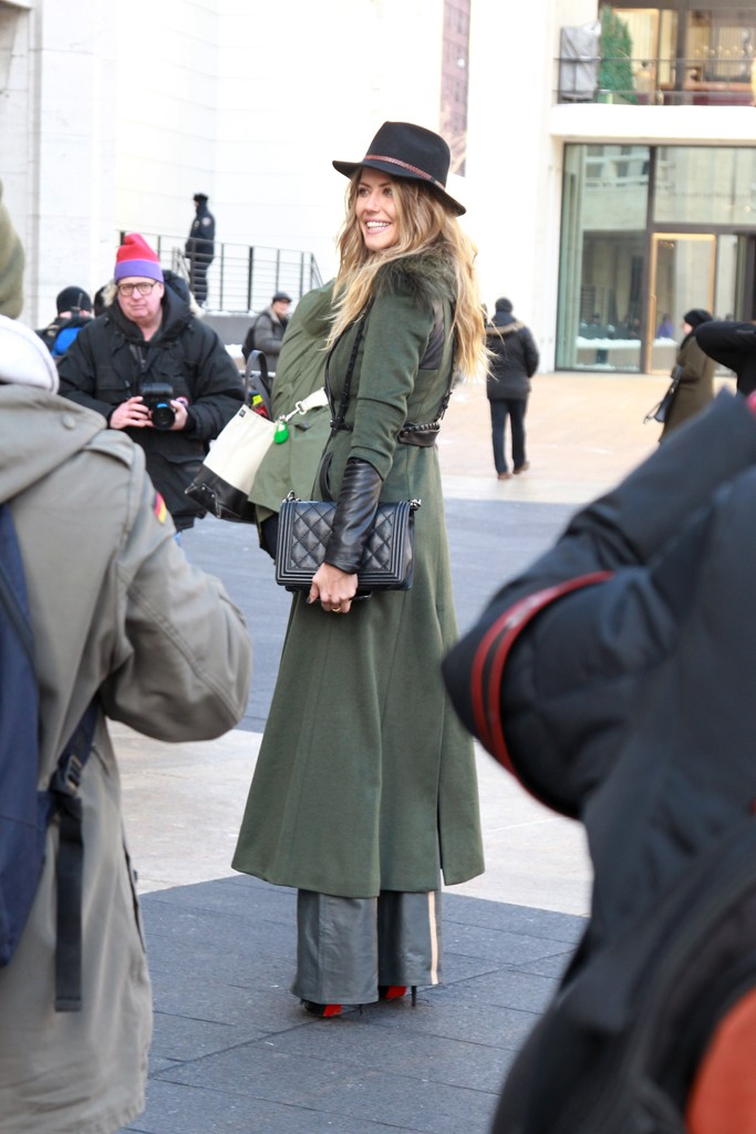 Street-Style-NY-Fashion-Week-2014-Fall-RTW-14.jpg