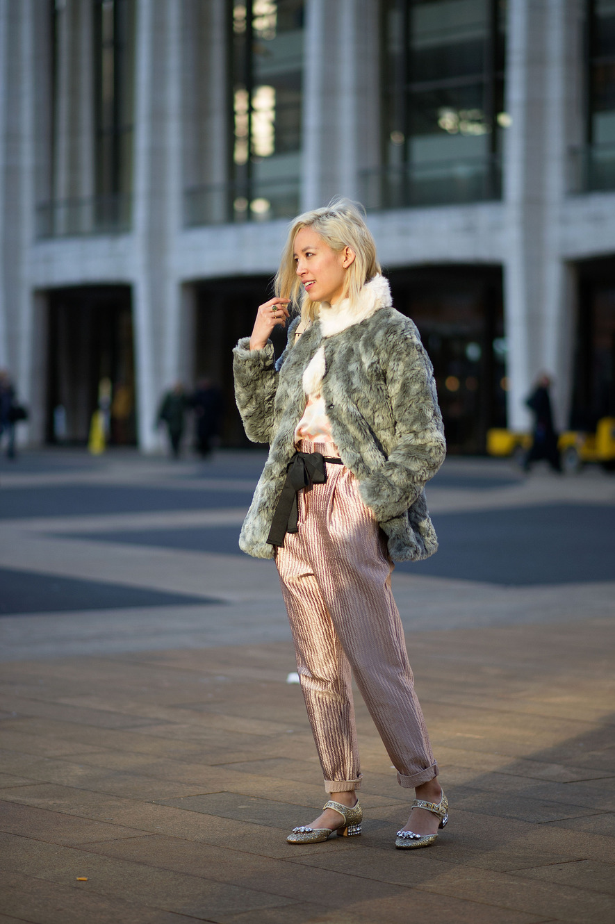 Street-Style-NY-Fashion-Week-2014-Fall-RTW-13.jpg