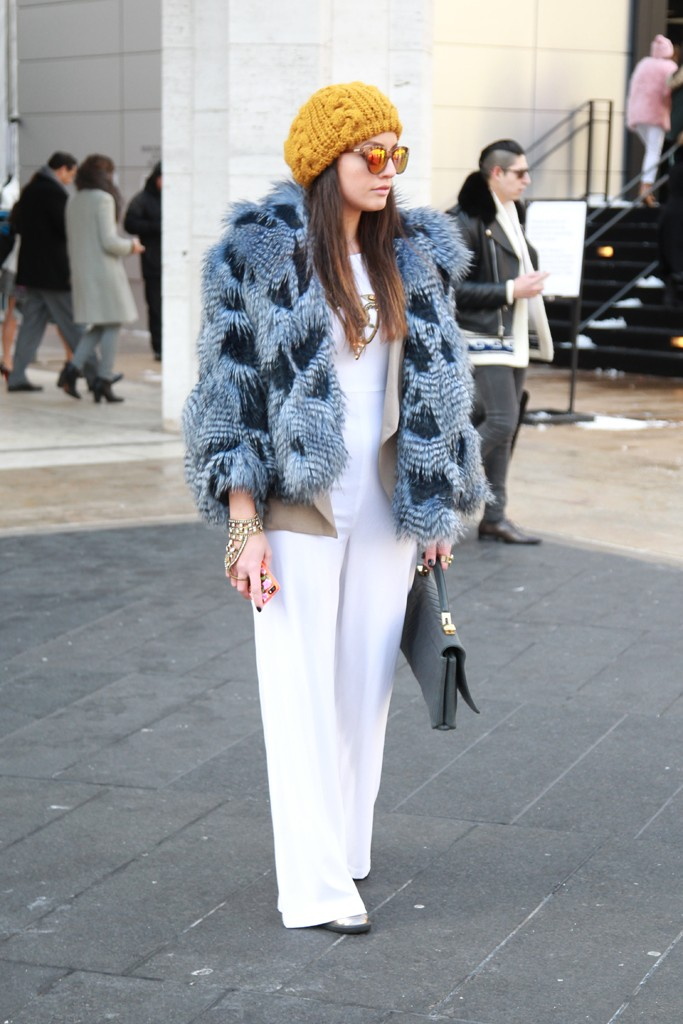 Street-Style-NY-Fashion-Week-2014-Fall-RTW-16.jpg