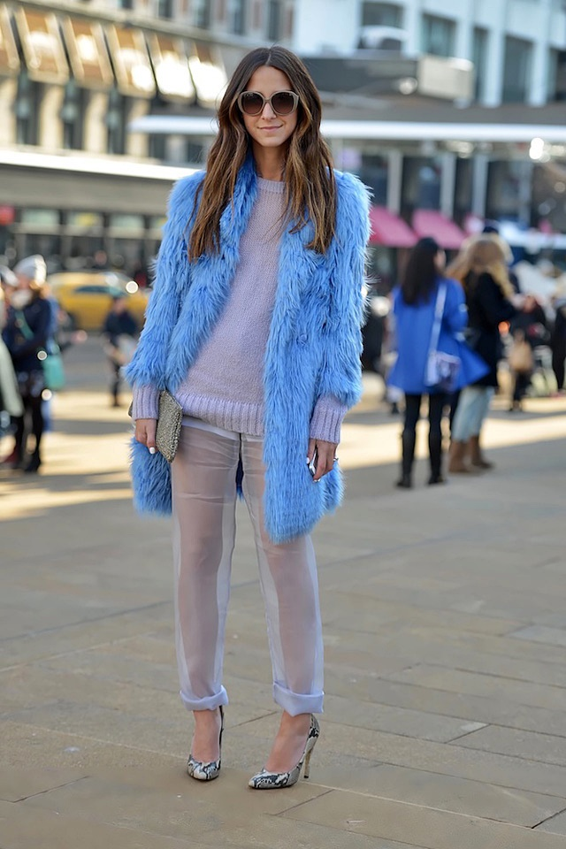 Street-Style-NY-Fashion-Week-2014-Fall-RTW-5.jpg