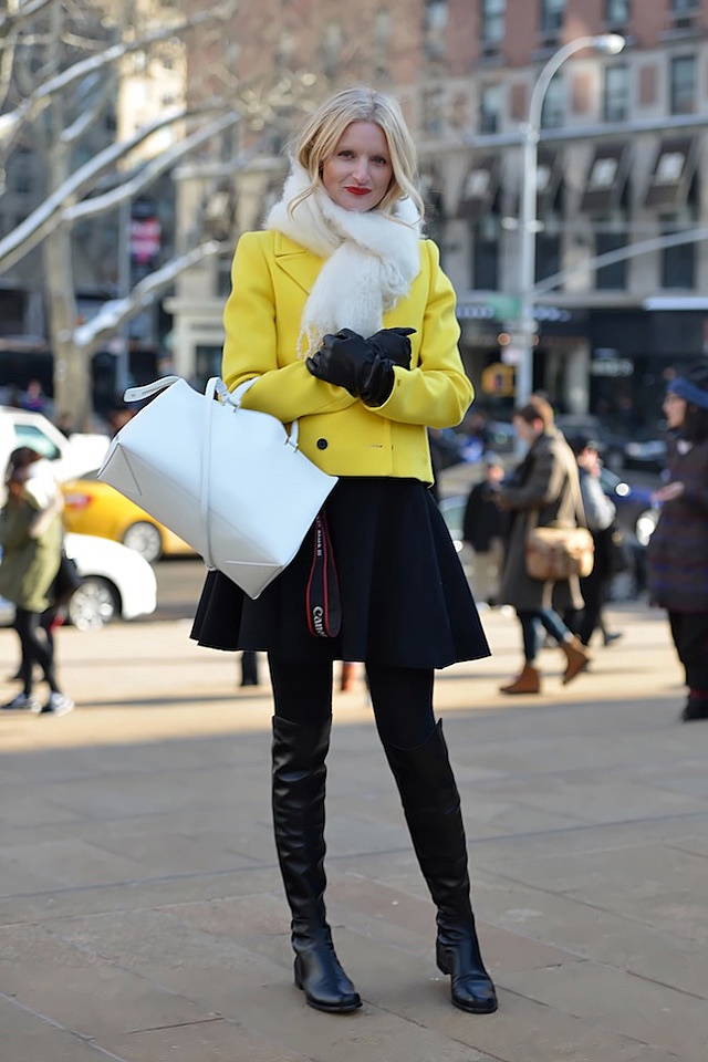 Street-Style-NY-Fashion-Week-2014-Fall-RTW-10.jpg