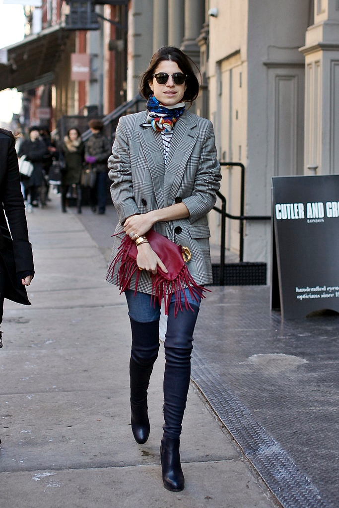 Street-Style-NY-Fashion-Week-2014-Fall-RTW-9.jpg