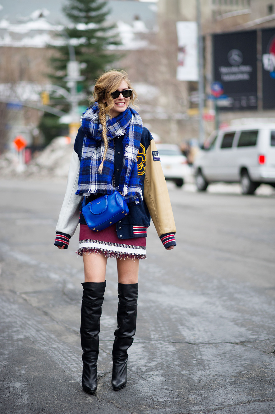 Street-Style-NY-Fashion-Week-2014-Fall-RTW-20.jpg