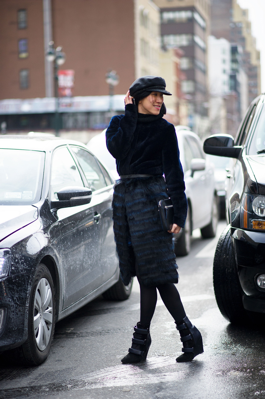 Street-Style-NY-Fashion-Week-2014-Fall-RTW-21.jpg