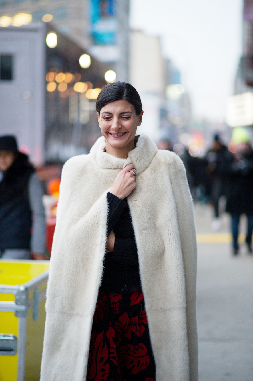 Street-Style-NY-Fashion-Week-2014-Fall-RTW-22.jpg