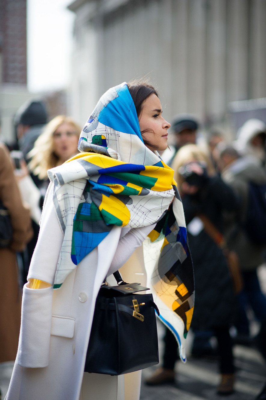 Street-Style-NY-Fashion-Week-2014-Fall-RTW-24.jpg