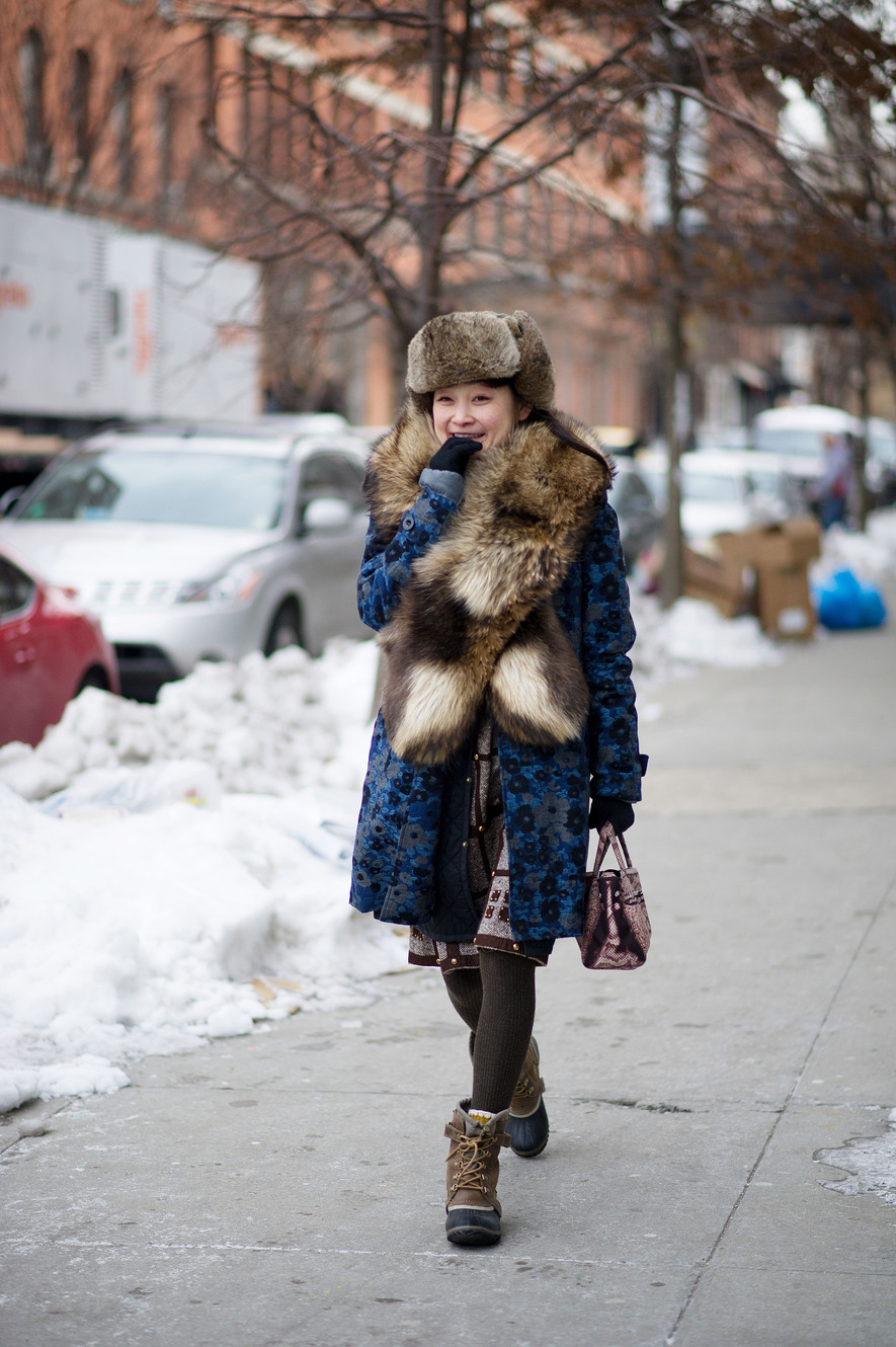 Street-Style-NY-Fashion-Week-2014-Fall-RTW-25.jpg