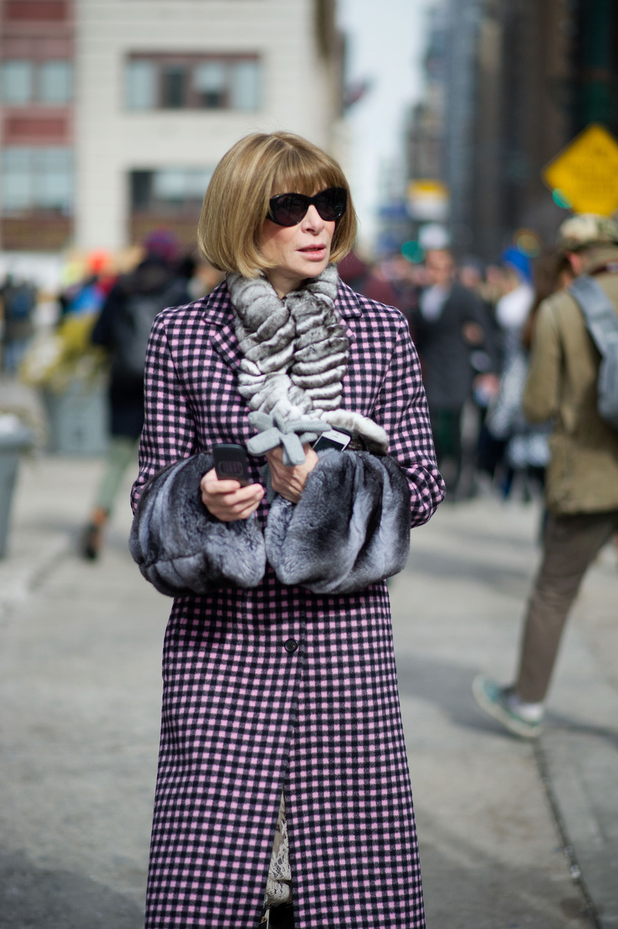 Street-Style-NY-Fashion-Week-2014-Fall-RTW-18.jpg