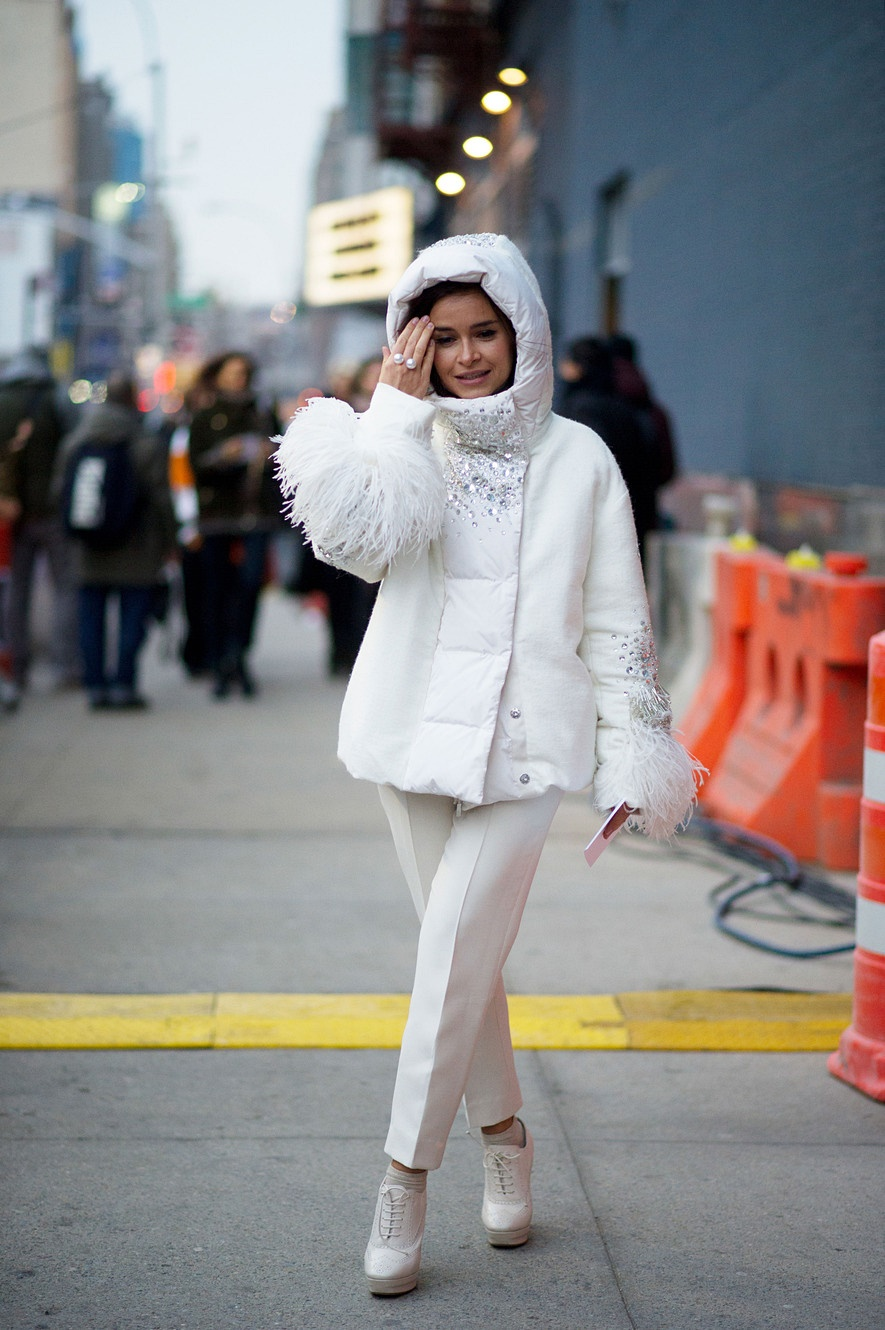 Street-Style-NY-Fashion-Week-2014-Fall-RTW-23.jpg