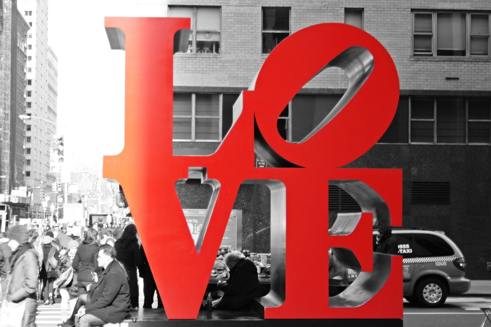 Love-Sign-NYC.jpg
