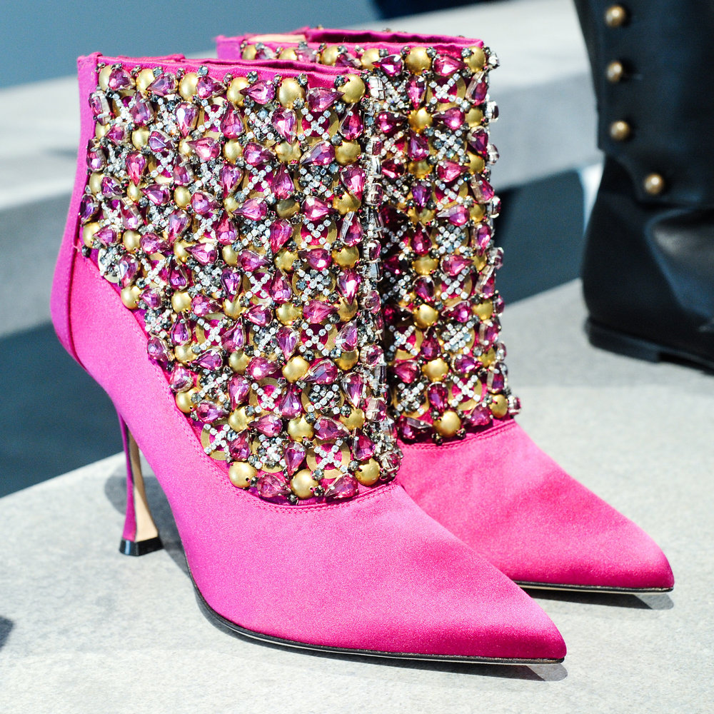 Manolo-Blahnik-Fall-2014-02.jpg