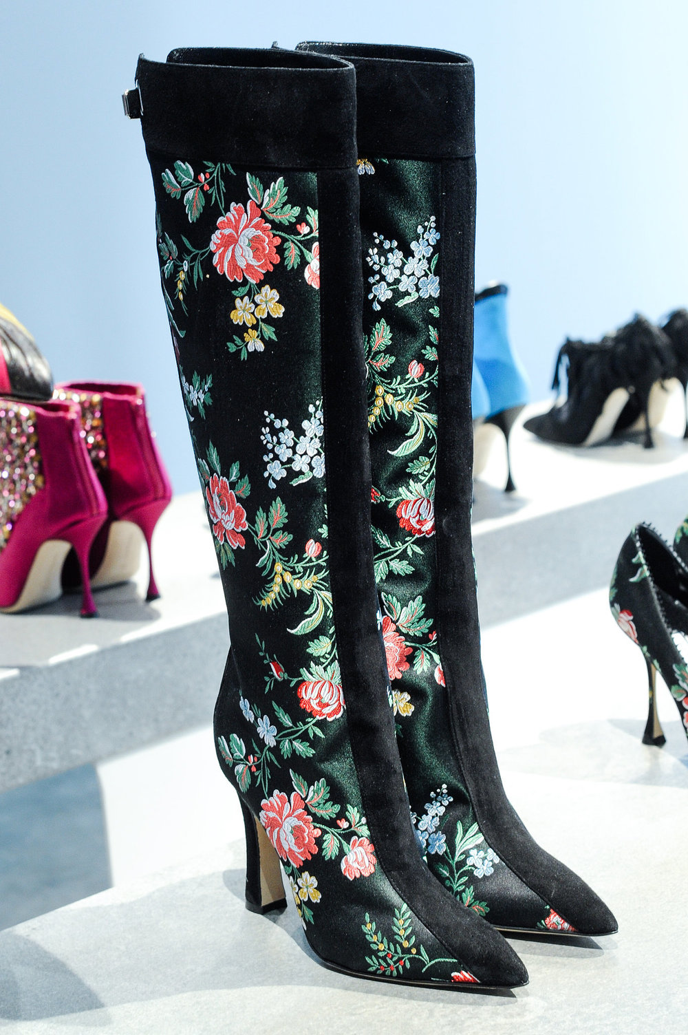 Manolo-Blahnik-Fall-2014-20.jpg