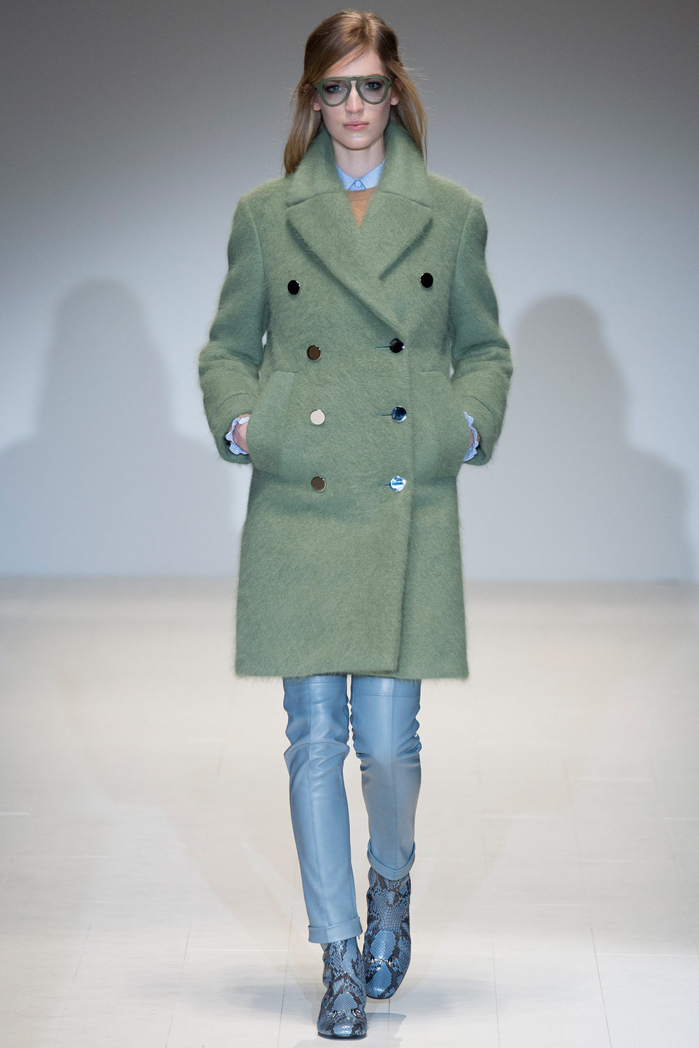Gucci-Fall-2014-01.JPG