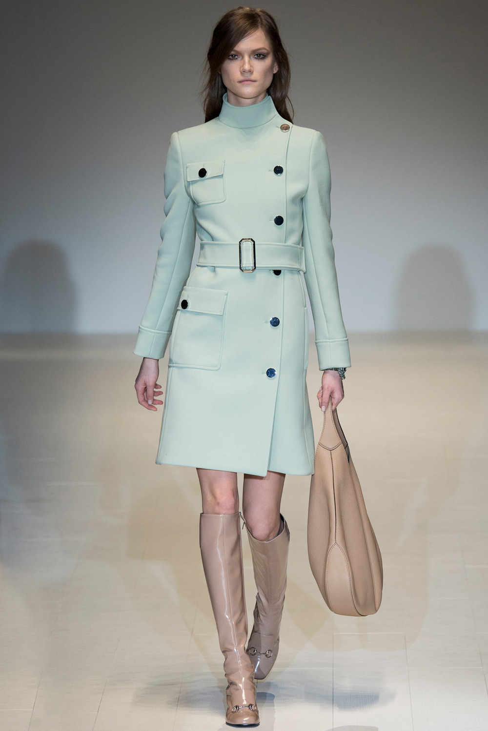 Gucci-Fall-2014-05.JPG