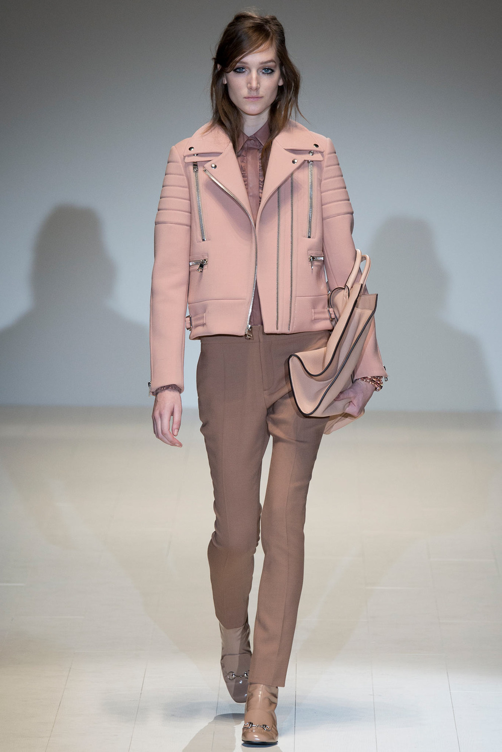 Gucci-Fall-2014-07.JPG