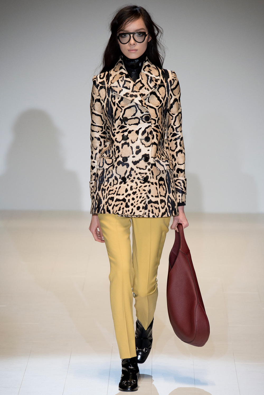 Gucci-Fall-2014-13.JPG