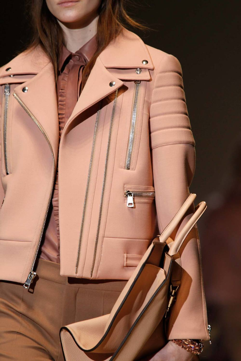 Gucci-Fall-2014-17.JPG