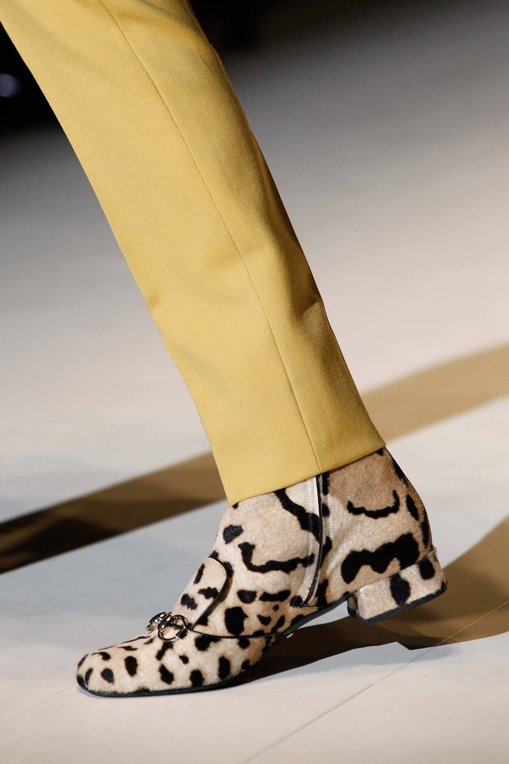 Gucci-Fall-2014-18.JPG